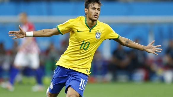 20160831-The18-Photo-Neymar